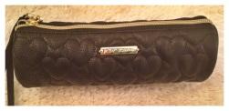 Betsey Johnson pencil case