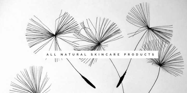 Beauty Post: Top 8 go to skin careproducts